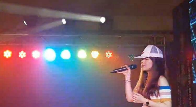 วงดนตรี สำหรับงาน Event เพลงจีน เพลงสากล